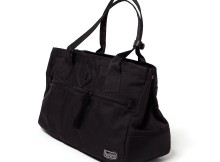 hobo-CELSPUN Nylon CANYON Tote Bag by ARAITENT