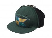 C.E / CAV EMPT-HUNTING CAP - Green