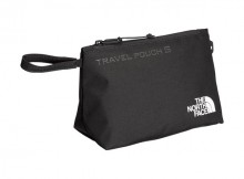 THE NORTH FACE-Travel Pouch S - Black