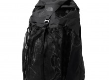THE NORTH FACE-Hexapod Stuff Pack - Black
