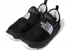 THE NORTH FACE-NSE Traction Lite Moc 2 - KK