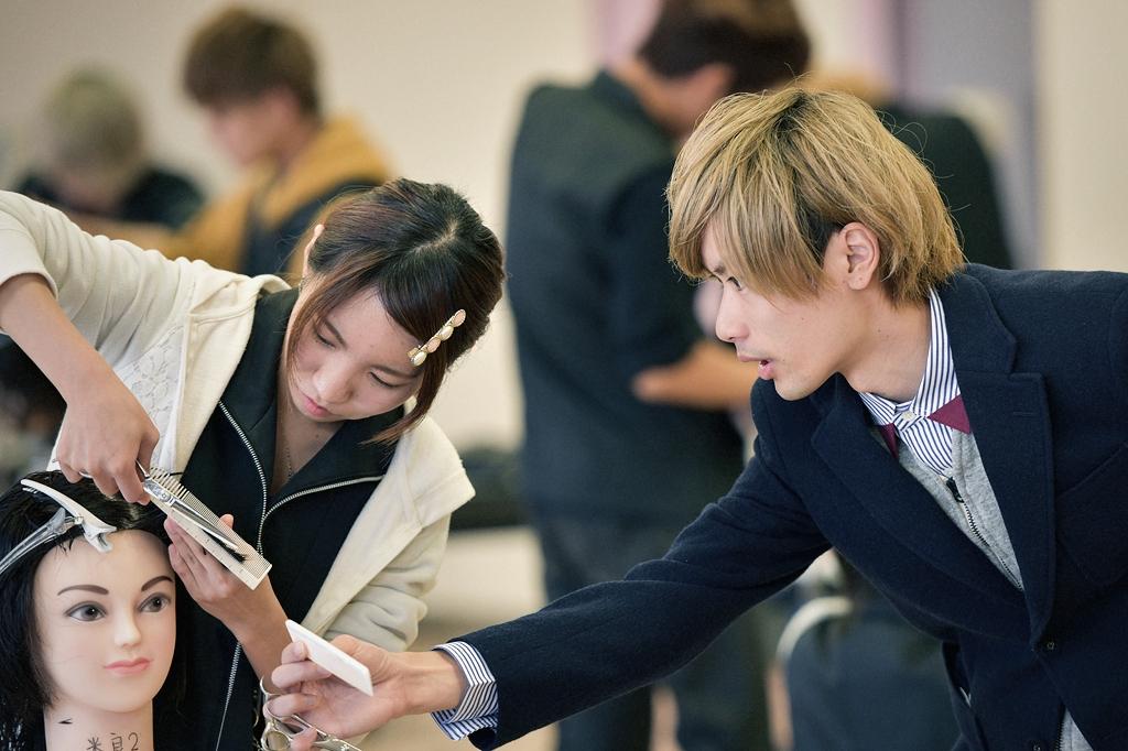 12/09(晴れ) – 教師 (26歳)-09