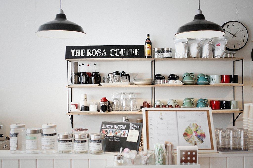 05/25(雨) – ROSA COFFEE オーナー兼バリスタ (31歳)-09