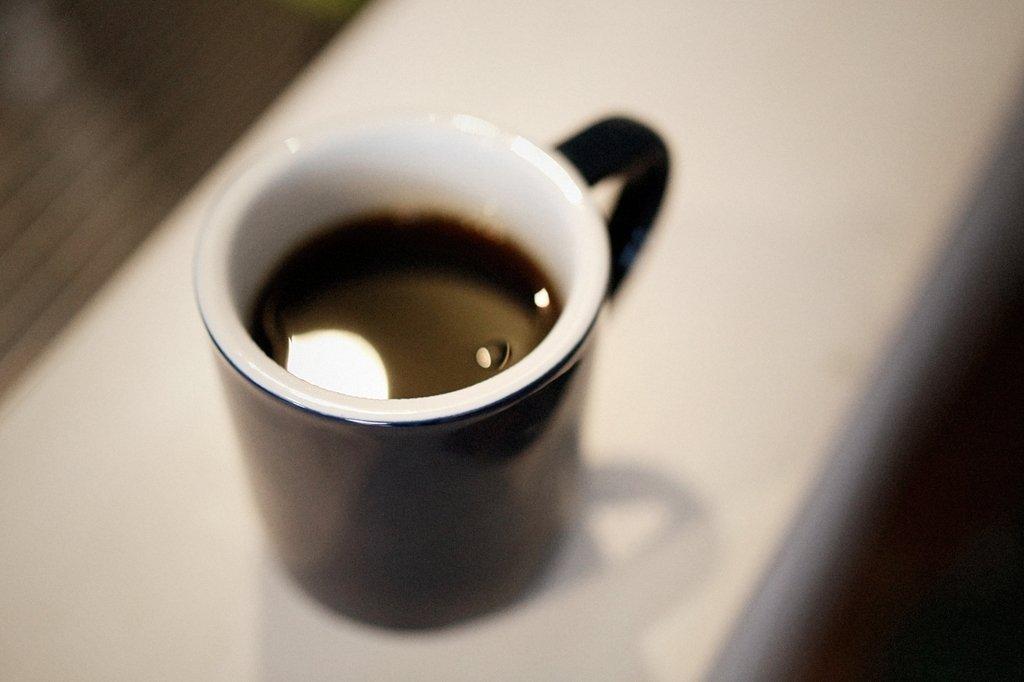 05/25(雨) – ROSA COFFEE オーナー兼バリスタ (31歳)-22