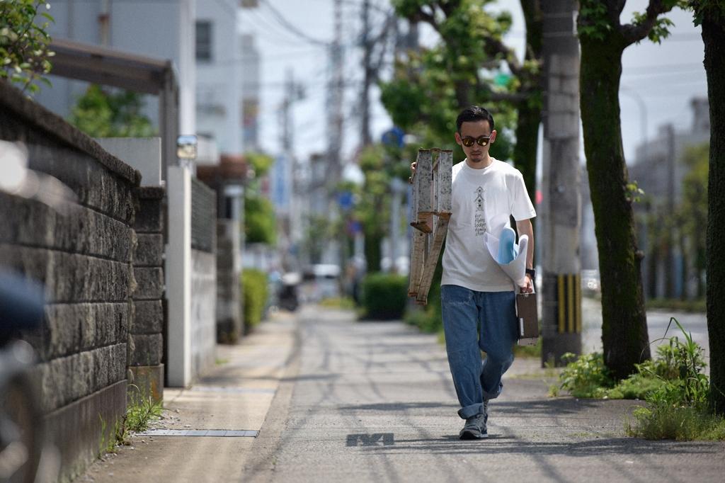 05/11(晴れ) – サインペインター (31歳)-002