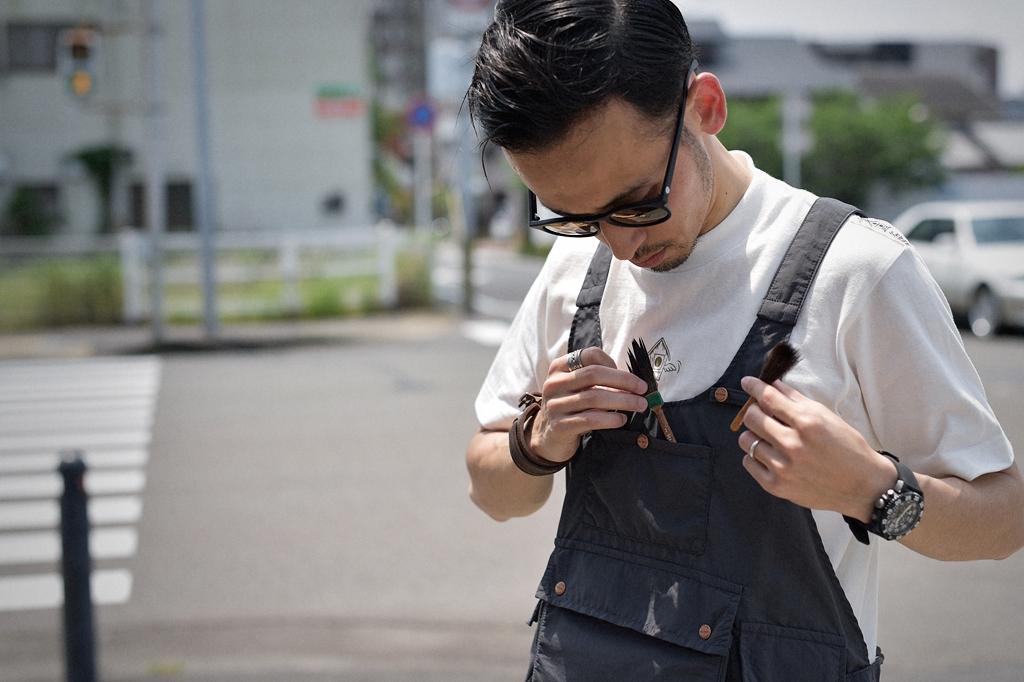 05/11(晴れ) – サインペインター (31歳)-020