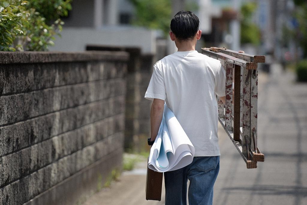05/11(晴れ) – サインペインター (31歳)-036