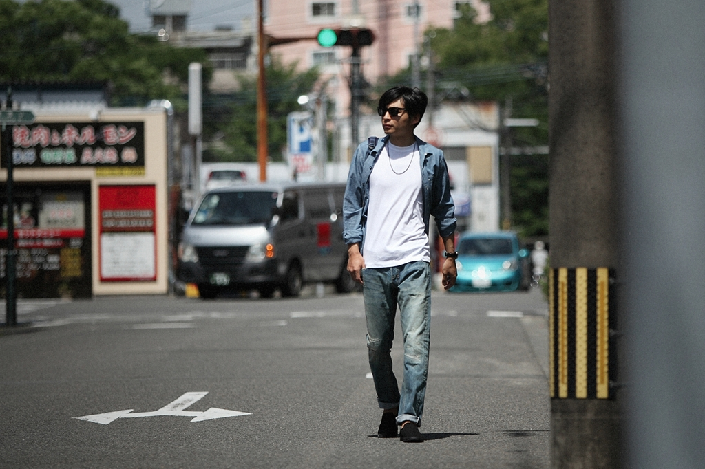 05/25(雨) – ROSA COFFEE オーナー兼バリスタ (31歳)-02