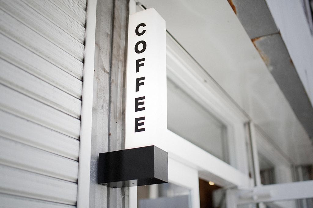 05/25(雨) – ROSA COFFEE オーナー兼バリスタ (31歳)-04
