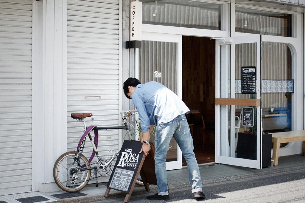 05/25(雨) – ROSA COFFEE オーナー兼バリスタ (31歳)-08