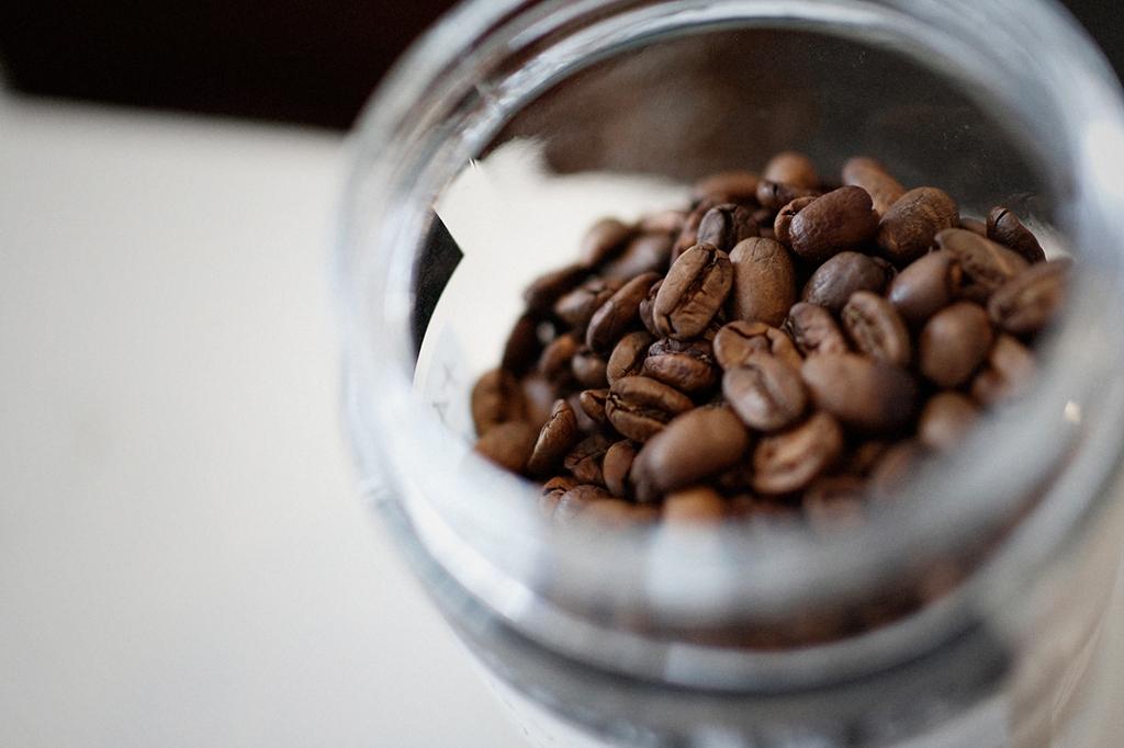 05/25(雨) – ROSA COFFEE オーナー兼バリスタ (31歳)-13