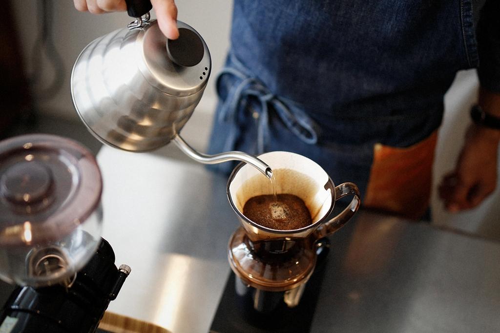 05/25(雨) – ROSA COFFEE オーナー兼バリスタ (31歳)-20