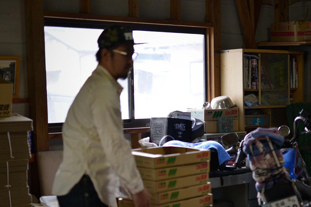 02/24(曇り) – 農家 (39歳)-5