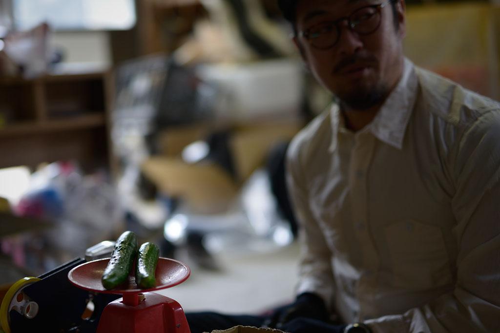 02/24(曇り) – 農家 (39歳)-10