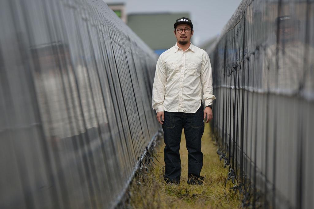 02/24(曇り) – 農家 (39歳)-29