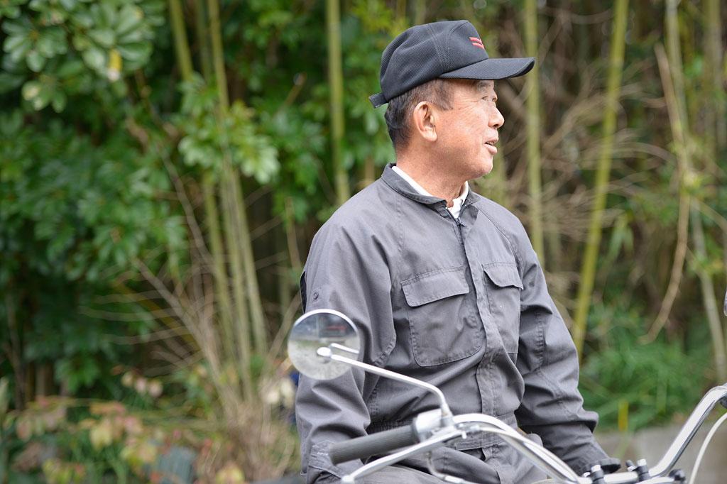 02/24(曇り) – 農家 (39歳)-35