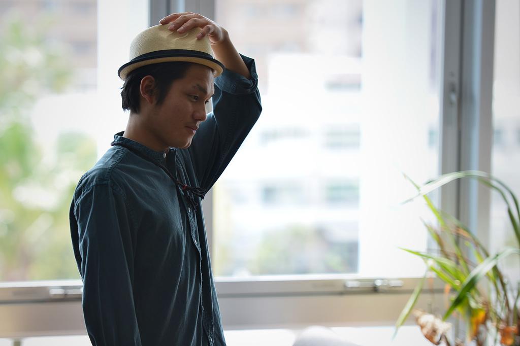 03/27(曇り) – 若手実業家社長・専務 (23歳,スムージー)-6