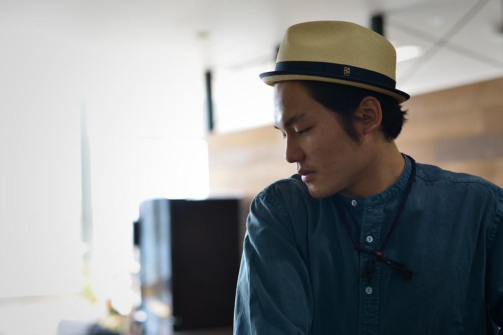 03/27(曇り) – 若手実業家社長・専務 (23歳,スムージー)-15