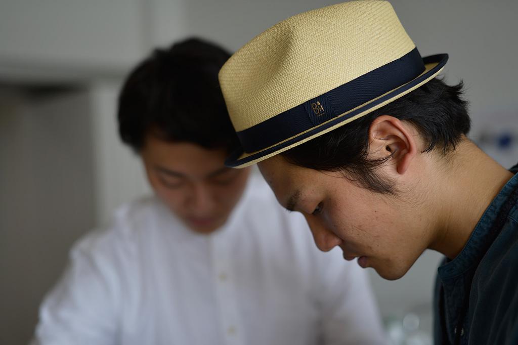03/27(曇り) – 若手実業家社長・専務 (23歳,スムージー)-21