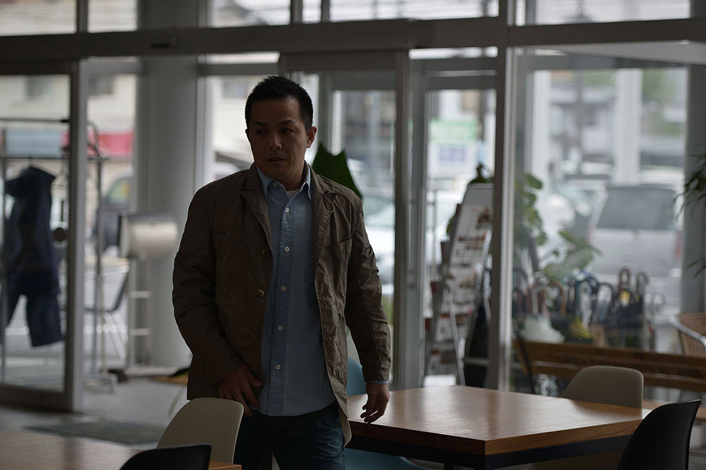 04/10(雨) – 会社経営(34歳)-3