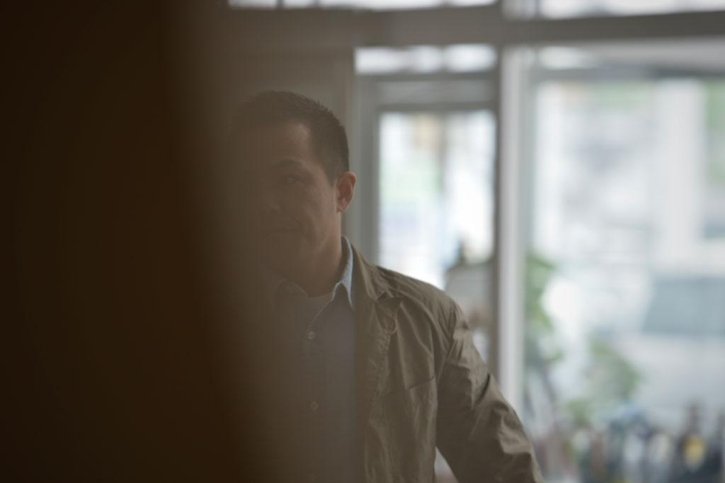 04/10(雨) – 会社経営(34歳)-6