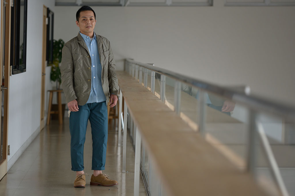 04/10(雨) – 会社経営(34歳)-12