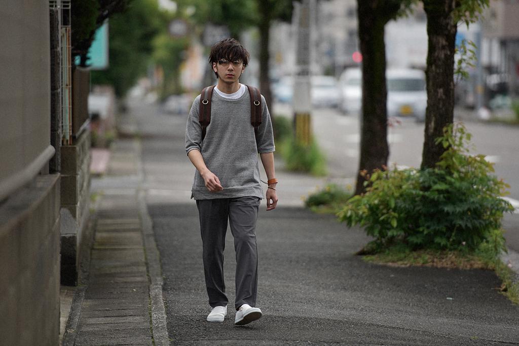 05/20(曇り) – 美容師 (26歳)-002