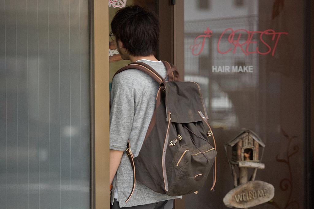 05/20(曇り) – 美容師 (26歳)-004