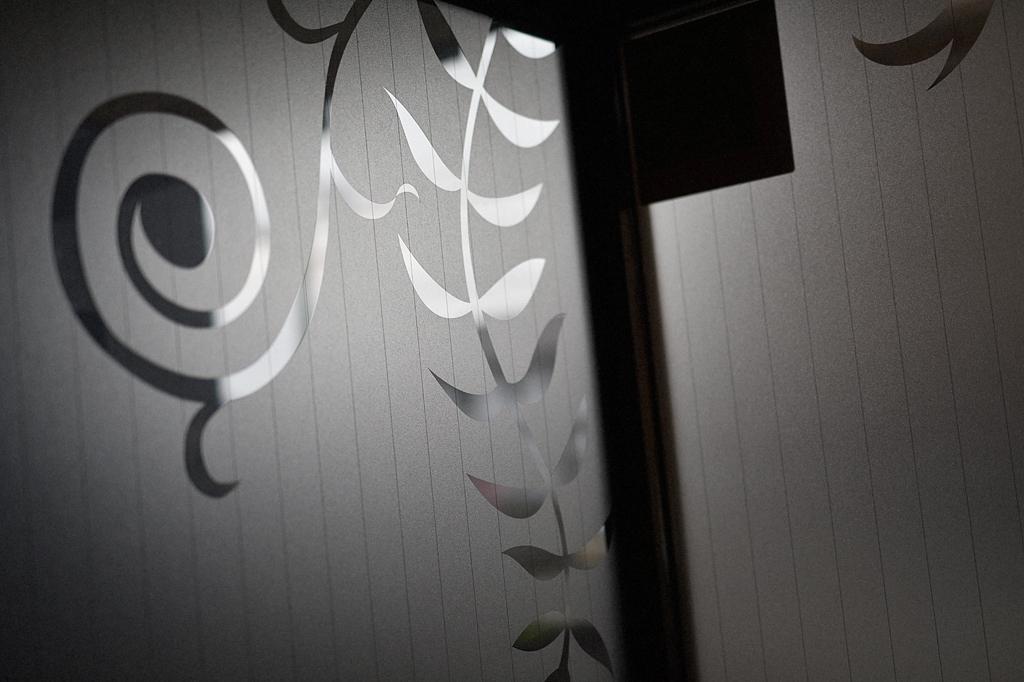 05/20(曇り) – 美容師 (26歳)-009