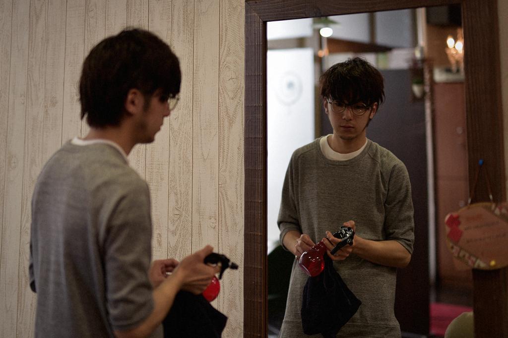 05/20(曇り) – 美容師 (26歳)-010