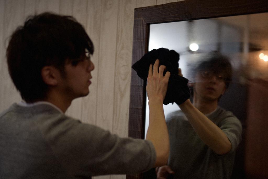 05/20(曇り) – 美容師 (26歳)-011