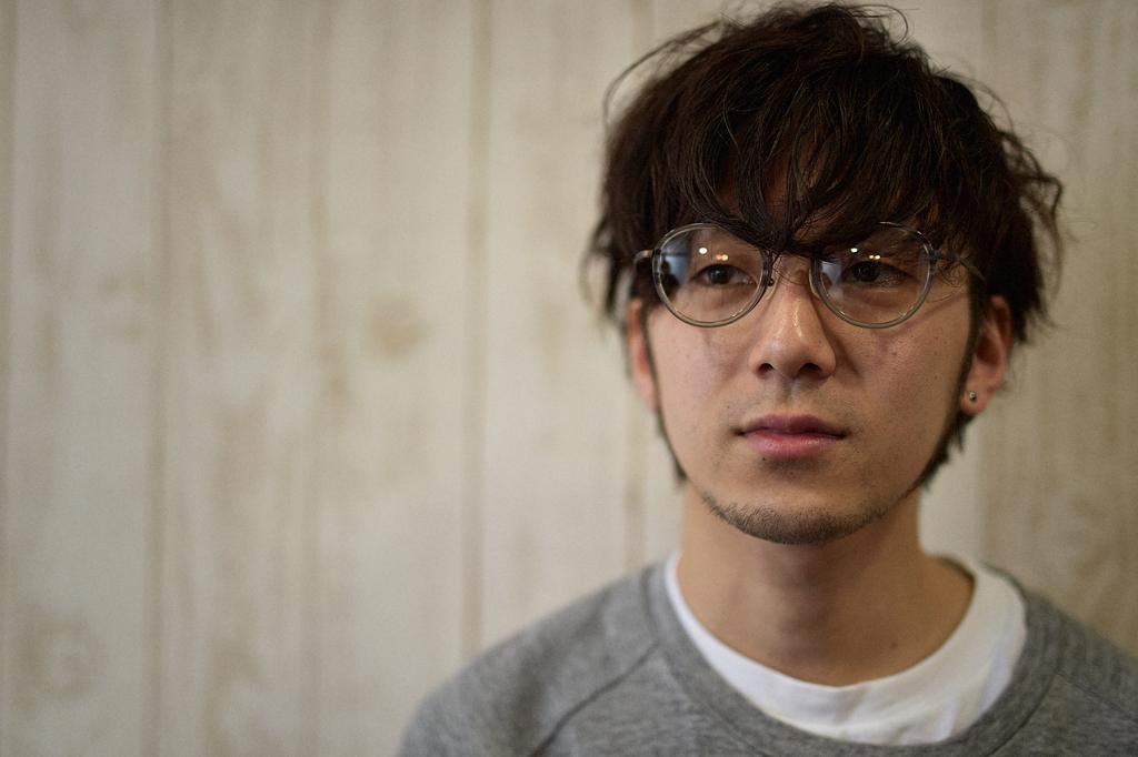 05/20(曇り) – 美容師 (26歳)-013