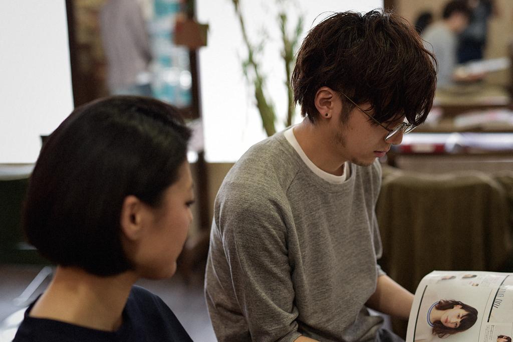05/20(曇り) – 美容師 (26歳)-020