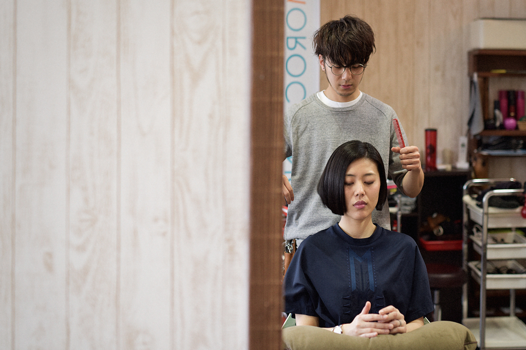 05/20(曇り) – 美容師 (26歳)-022