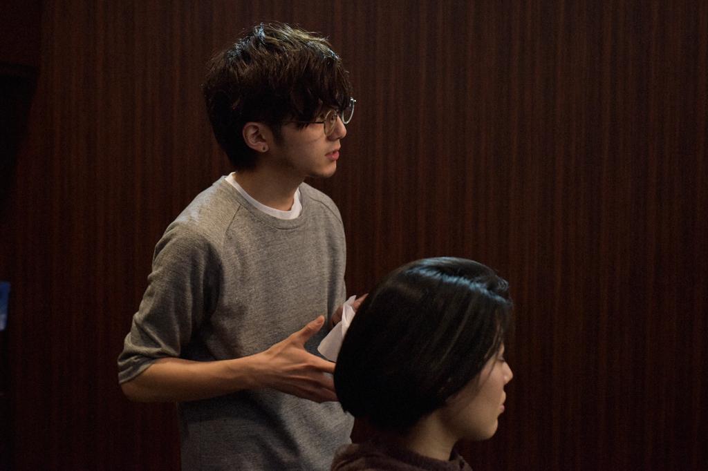 05/20(曇り) – 美容師 (26歳)-023