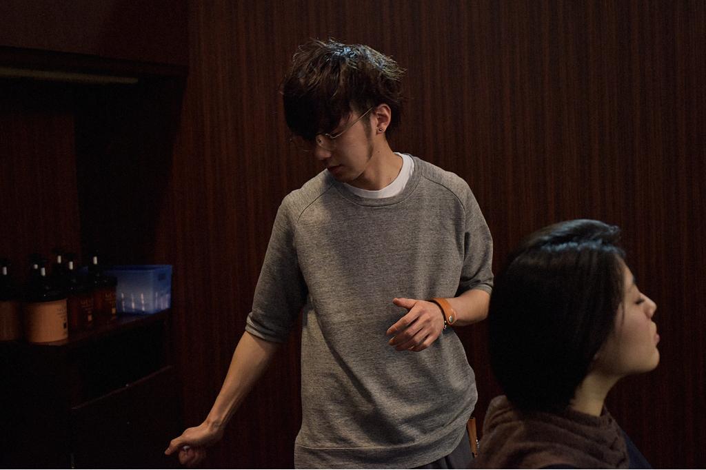 05/20(曇り) – 美容師 (26歳)-024