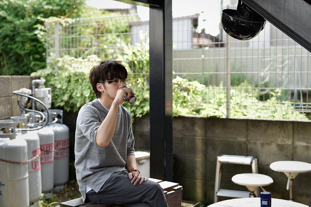05/20(曇り) – 美容師 (26歳)-027