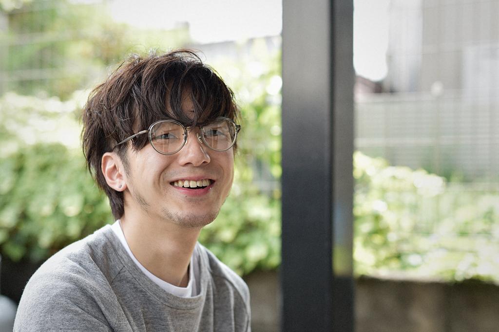 05/20(曇り) – 美容師 (26歳)-028