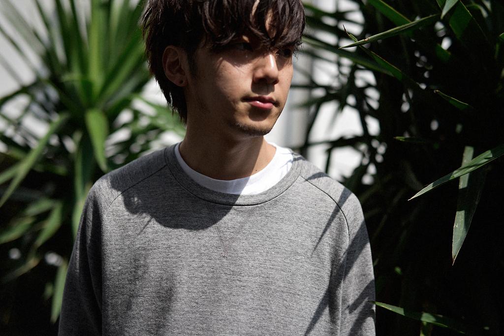 05/20(曇り) – 美容師 (26歳)-030