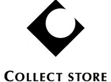 COLLECT STORE