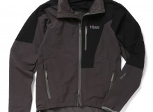 tilak - Trango Jacket - Carbon : Black