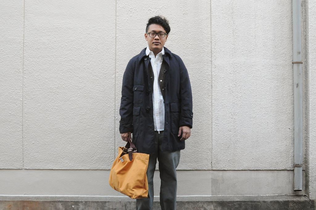 12/23(雨) – お好み焼き 信さん スタッフ (21歳)-25