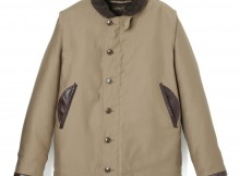 Stevenson Overall Co.-Charger - CG2 - Beige