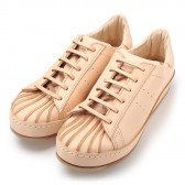 Hender Scheme-manual industrial products 02 - Natural