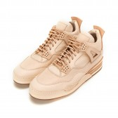 Hender Scheme-manual industrial products 10 - Natural