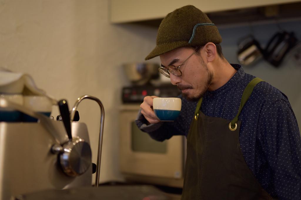 02/03(晴れ) – 恋史郎コーヒー オーナー (30歳)-21