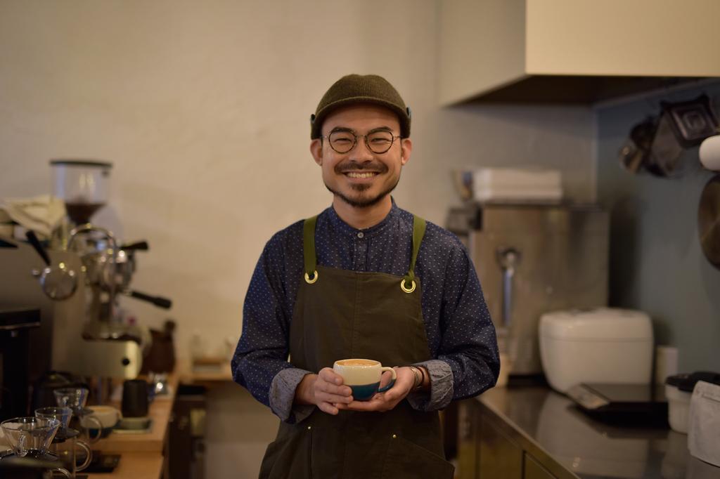 02/03(晴れ) – 恋史郎コーヒー オーナー (30歳)-28