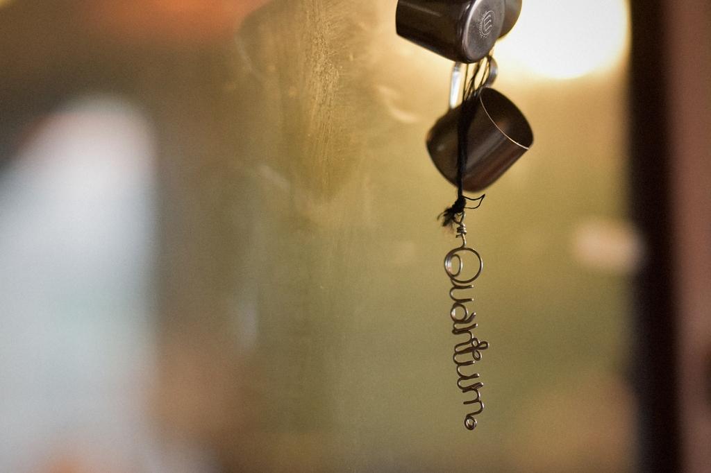 04/28(晴れ) – 喫茶 Quantum オーナー (36歳)-007f2