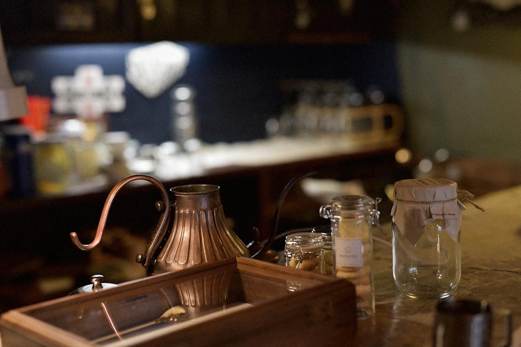 04/28(晴れ) – 喫茶 Quantum オーナー (36歳)-009f2