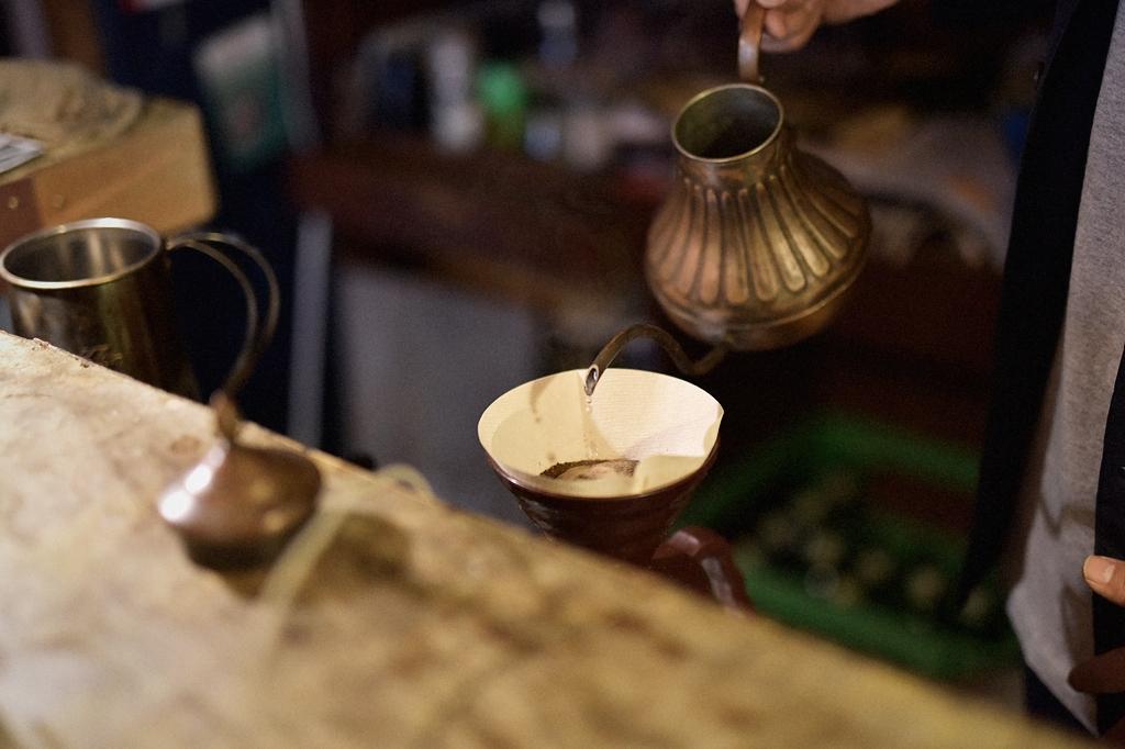 04/28(晴れ) – 喫茶 Quantum オーナー (36歳)-010f2